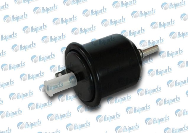Filtro de combustível Jac J2/J3/J5/T5/T40 WEGA JCF-J00