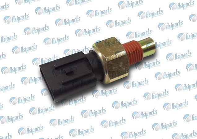 Interruptor de ré Tiggo / Tucson / I30/ IX35 / Santa Fé / Jac J3