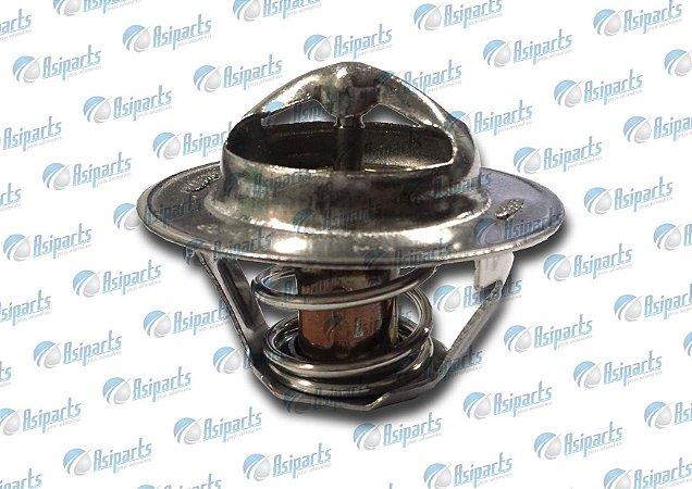 Válvula termostática Towner jr/ Van/ Chana/QQ/Rely pick-up