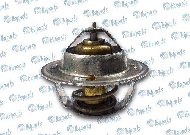 Válvula termostática Lifan Foison e 320