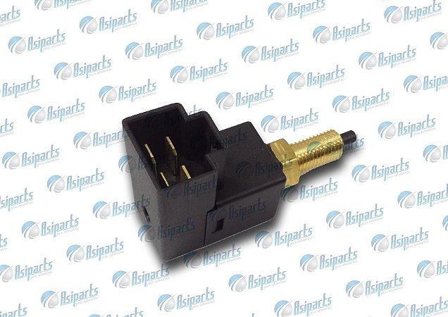 Interruptor do pedal de freio J3 / Hyundai/ Kia/ Ssangyong/ J5