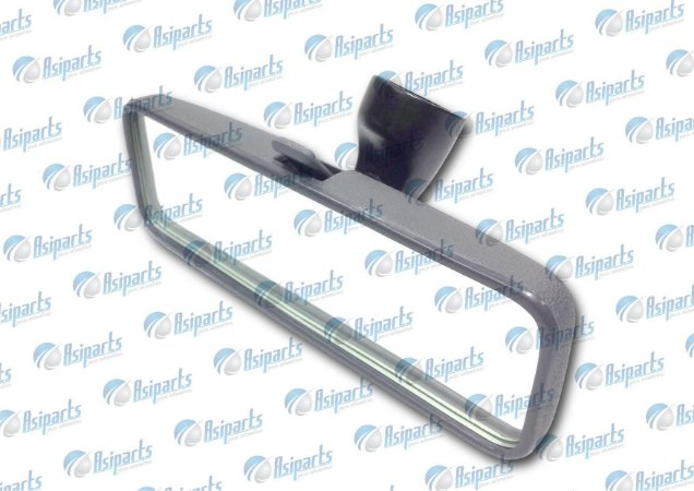 Retrovisor interno Towner jr