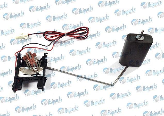 Sensor de nível de combustível Chery Tiggo / Cielo