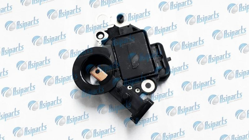 Regulador de voltagem do alternador ssangyong Actyon/Kiron