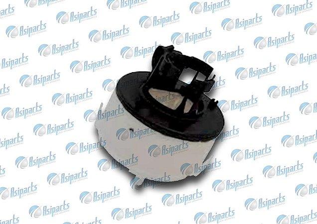 Filtro de combustivel Hyundai IX35 2.0,Kia Sportage 2.7 10>