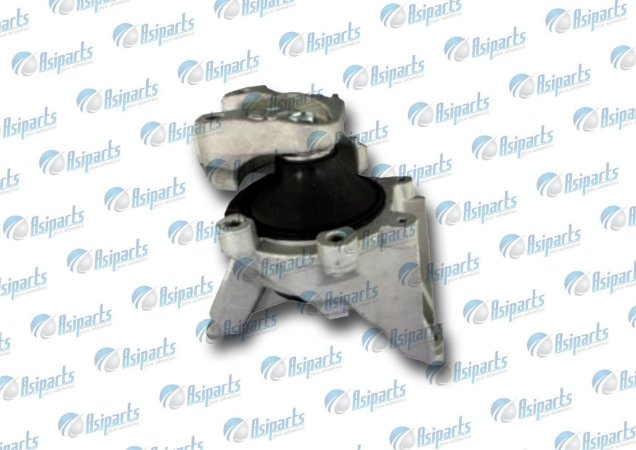 Coxim Hidraulico Motor Direito Honda CRV 08>12