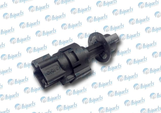 Interruptor do pedal de freio Pajero Full/ Triton