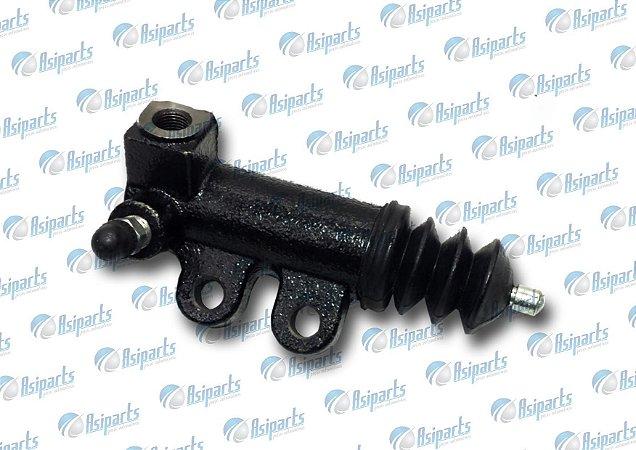 Cilindro auxiliar de embreagem  Pajero TR4