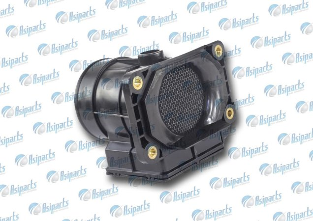 sensor de fluxo de Ar Pajero TR-4
