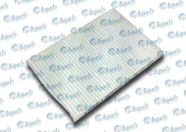 Filtro de ar condicionado L200 Triton