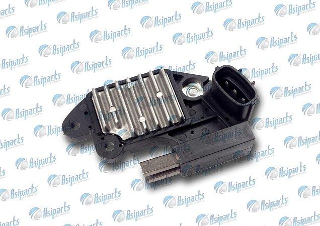 Regulador de voltagem do alternador Lifan X60