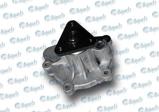 Bomba d'agua Hyundai IX35 2.0/Sonata 2.4/Kia Sportage 2.0 16V 11/...