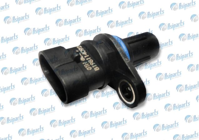 Sensor de rotação (fase) Jac J2/J3/J5