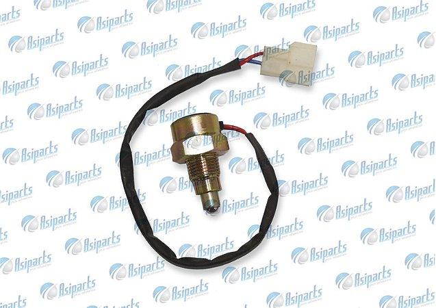 Interruptor de ré Lifan 320/ 620/ X60