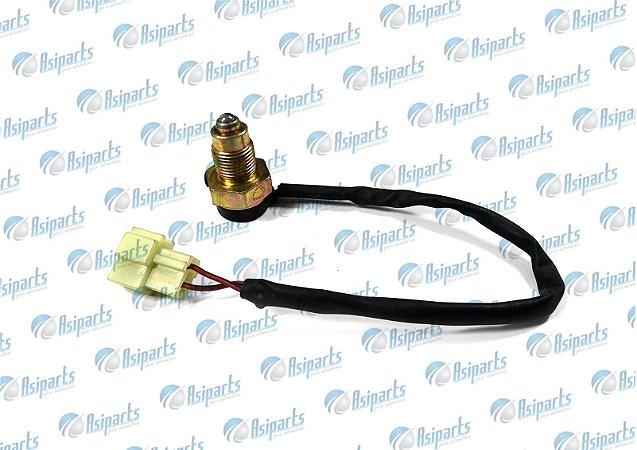 Interruptor de ré Lifan 530