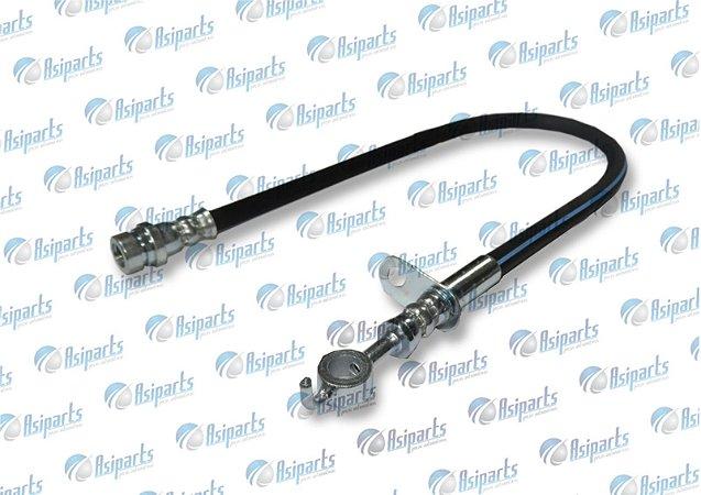 Flexível freio dianteiro Jac J2 11/... (502mm) L.FLEX-85001