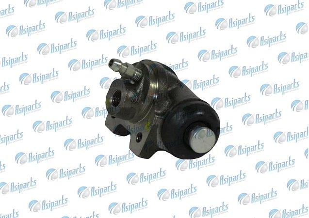 Cilindro de roda 17,78 mm Renault Clio - C-3490