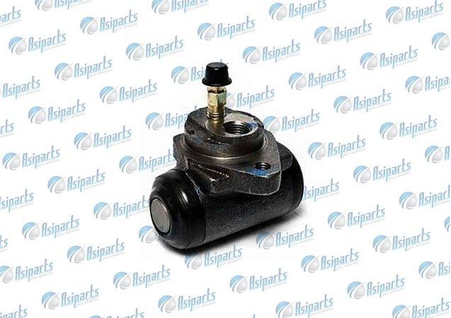 Cilindro de roda 19,05 mm Fiat Palio/ Siena C-3437