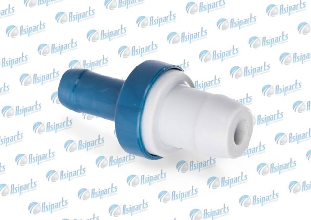 Válvula PCV Lifan 320/ 530/ 620/ Foison LF479Q1-1014100A
