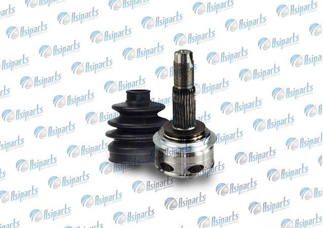 Junta homocinética GM Cobalt 1.4 12/... manual - VT5254