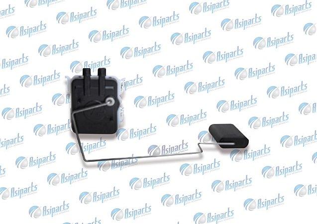 Sensor de Nível de Comb. Trailblazer V6 3.6 gasolina 11/12