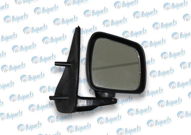 Espelho retrovisor lado direito Effa Start