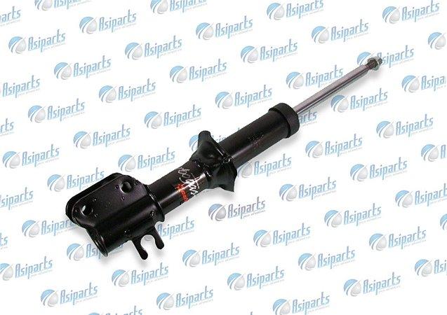 Amortecedor dianteiro direito Chery QQ/ Effa M100 Cofap