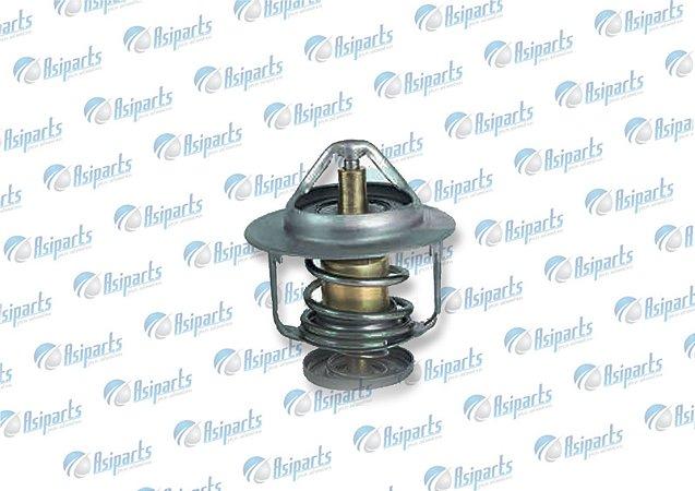 Válvula termostática Honda Civic/ City/ CR-V/ Fit