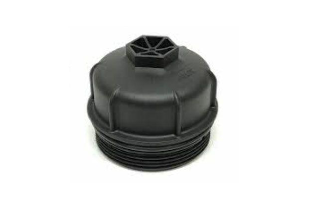 Tampa filtro de óleo Fiat Toro 2.0 16/Jeep Renegade 2.0 15