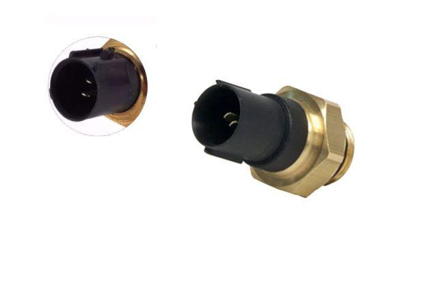 Sensor de temperatura Honda Civic 1.7 16V 02/06