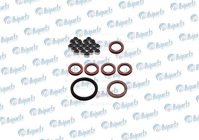 Kit Ret. do motor Hyundai Sonata/Tucson/Santa fé V6 MTR G6BA
