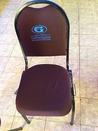 Cadeira Nave 1010