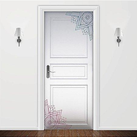 Adesivo para Porta Filtro Dos Sonhos Clean