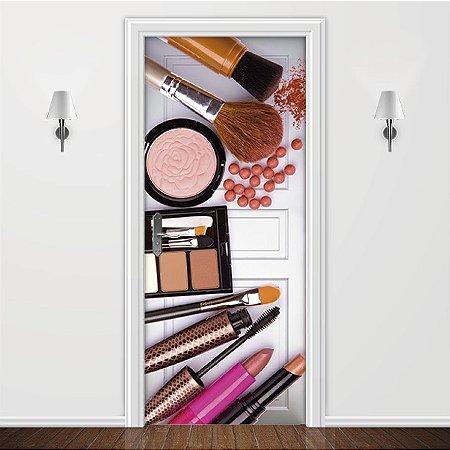 Adesivo para Porta Make Up