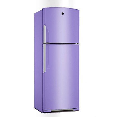 adesivo-envelopamento-para-geladeira-lilas