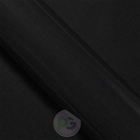 Adesivo Colorido Preto