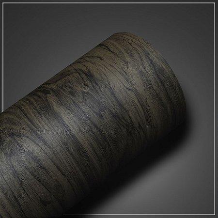 Texturizado Madeira Demolição MD 1804
