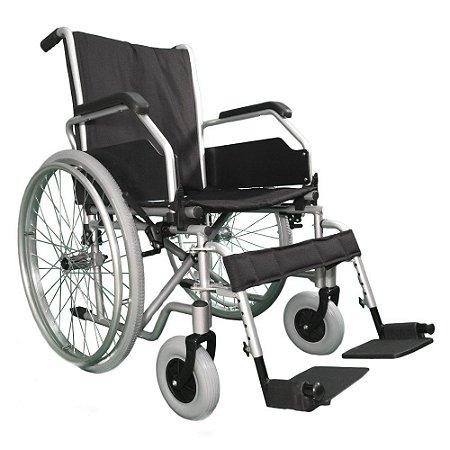 Cadeira Dobrável em X - Coyote