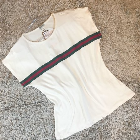 T-Shirt Gucci Inspired