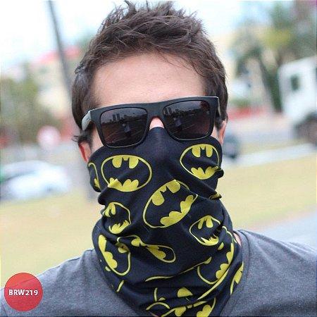 Bandana Batman