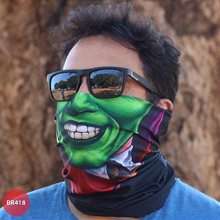 Bandana O Máscara