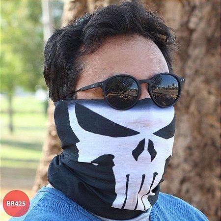 Bandana The Punisher