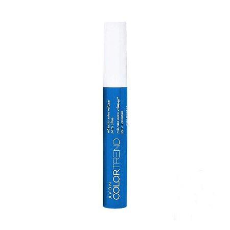 Avon Color Trend - Máscara para Cílios Extra Volume - Preto