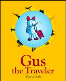 Gus the Traveler