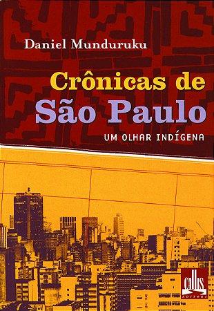 Crônicas de São Paulo