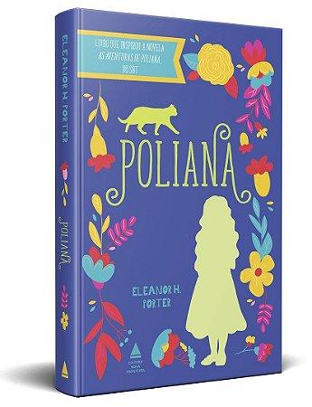 Poliana - Edição Especial