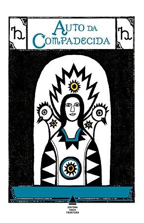 Auto da Compadecida - 39º Edição