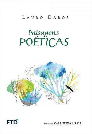 Paisagens poéticas