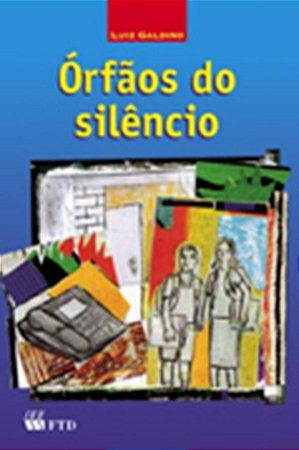 Órfaos do silêncio