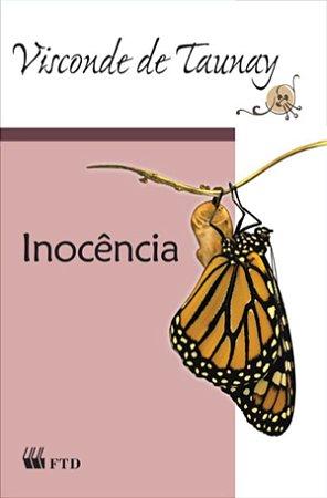 Inocência